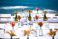 Greek Style Wedding